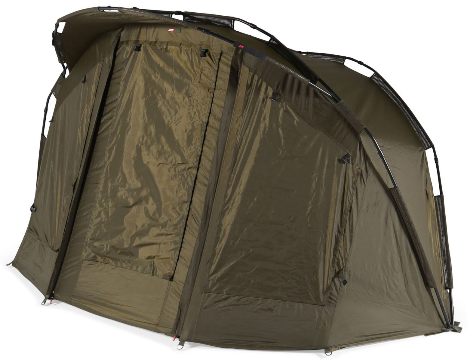 Bivak Defender Peak Bivvy 2 Man